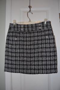 2 winter skirts