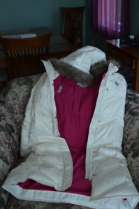 Girls Down Coat for SALE