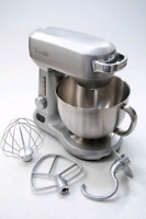 Appliance Repair Specialist for Stand Mixer