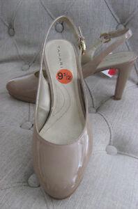 Chaussures habillés/Dress shoes Tahari