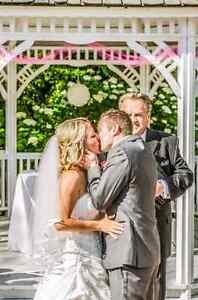 Weddings starting at $600 - 2017 dates still available.   Peterborough Peterborough Area image 8
