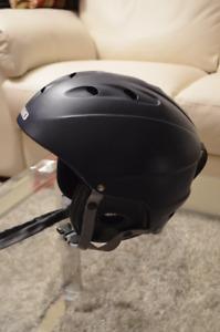 Kids Giro Ski Helmet, Size S