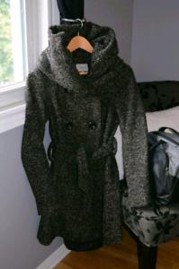 Fall/Winter Coat - Size Small