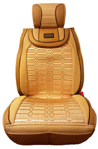 Seat Covers for all cars