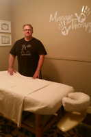 Fullbody Soothing Massage & Health Detox Sessions