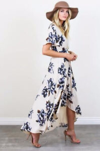 Wanting to buy a dress similar to this one..must be summer mater