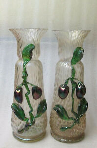 GREAT ITEMS IN WENDYLEEZ EBAY STORE! ANTIQUES & COLLECTIBLES Peterborough Peterborough Area image 5