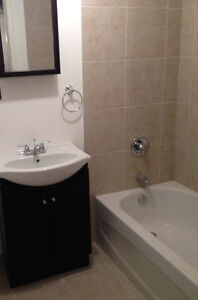 NICEST BEDROOMS and BATHROOMS in the area Kingston Kingston Area image 1