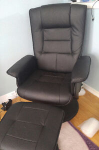 No reasonable offer refused Moving sale must pick up