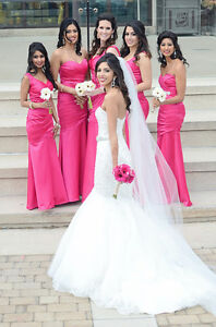 45% OFF WEDDING PHOTOGRAPHY PACKAGE $600 Kitchener / Waterloo Kitchener Area image 3