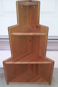 Huge Downsizing Sale - Furniture Items for sale London Ontario image 5