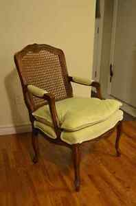 Lovely Chair-Very Comfortable-Classic Style