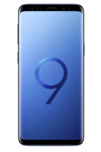 BRAND NEW SAMSUNG GALAXY S9 64GB FULL WARRANTY $749.99 GREY