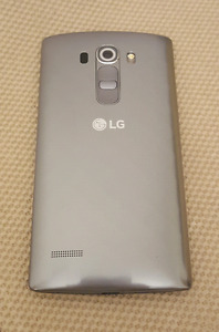 Lg G4  ** UNLOCKED ** Super Condition ** NOT NEGOTIABLE