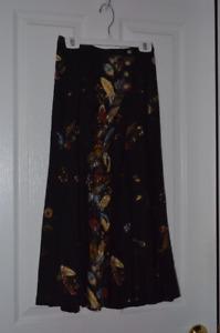 Classic SUSAN BRISTOL skirt
