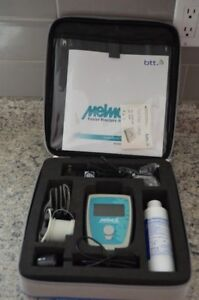 Bone Growth Stimulator. $600.  Perfect Condition