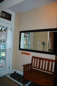 Beautiful 3 bedroom home in desirable Wortley Village London Ontario image 3