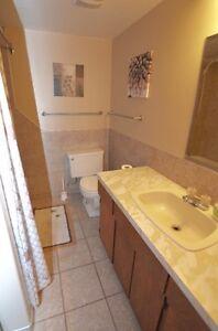 3 BEDROOM FURNISHED HOME FOR RENT IN DRAYTON VALLEY!! Edmonton Edmonton Area image 6