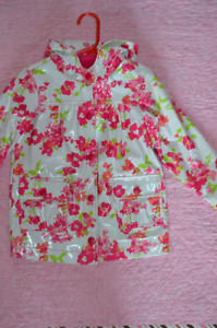 Children's Place spring coat for Sale