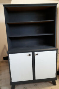 Kitchen hutch available!!