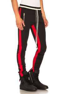 FEAR OF GOD track pants! Brand new with tags!