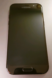 Like new condition Samsung A5 32gb !