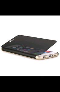 Samsung S6/S7 edge & iPhone 7 cases