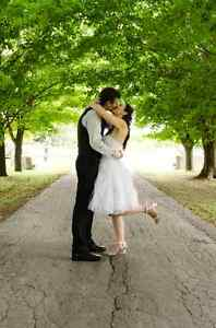 Full Day Wedding Photography  Peterborough Peterborough Area image 3