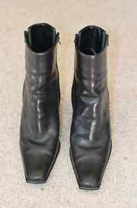 Browns Ladies Boot Size 9 Edmonton Edmonton Area image 1