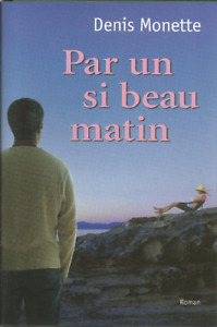 NICE SELECTION OF FRENCH BOOKS IN STOCK!