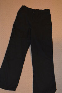 Boys dress pants - perfect condition Kitchener / Waterloo Kitchener Area image 1