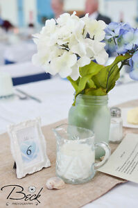 Life's Sweet Events - Wedding and Event Planning St. John's Newfoundland image 3