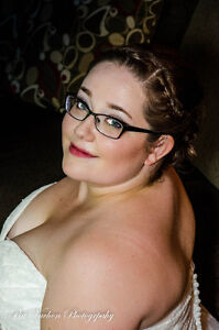 Wedding Photography starting at $600 - 2017 Dates Available Peterborough Peterborough Area image 8