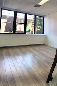Several Office Sizes Available to Rent. Close to Metro.