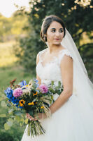 ( - Wedding Photography - )