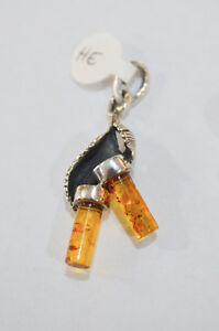 Variety of Amber Jewellery London Ontario image 1