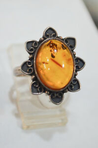 Variety of Amber Jewellery London Ontario image 4