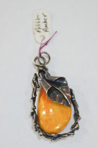 Variety of Amber Jewellery London Ontario image 6