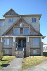 RARELY AVAILABLE UPPER END UNIT IN AVALON