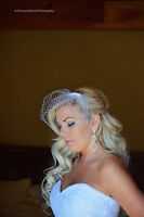 Wedding Photography you will Love!!!!!