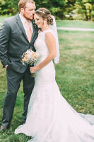 Sarah Ruth Photography: Wedding, Family, Engagement, Individual