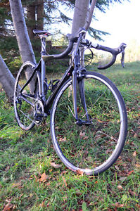 NEW PRICE!! Carbon Road Bike