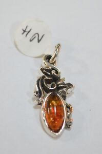 Variety of Amber Jewellery London Ontario image 7