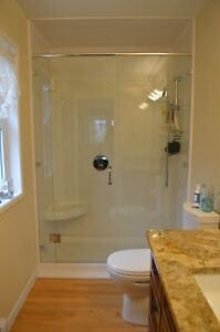 Bathtub replacement from $4699.00 +t tax complete Edmonton Edmonton Area image 4
