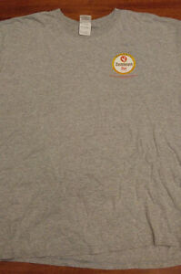 Dominion Ale Newfoundland Beer T-Shirt