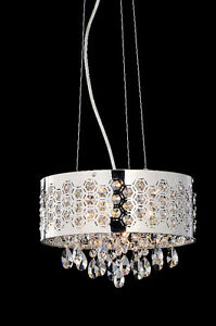 Modern Crystal Chandelier for any room***Winter SPECIAL***