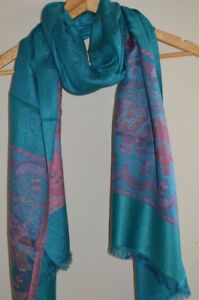 stoles-antique gift for Christmas