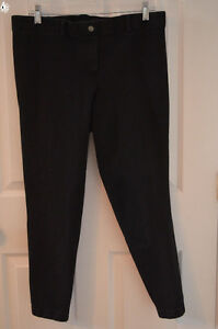 CAMPBELLFORD - Used Riding Pants for Sale