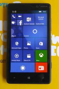 Nokia Lumia 820 Windows Phone Brunswick Moreland Area Preview