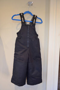 Gusti Snow Pants, for toddler up to 2 years St. John's Newfoundland image 2